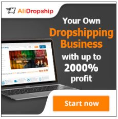 Getting Started on Dropshipping with Alidropship