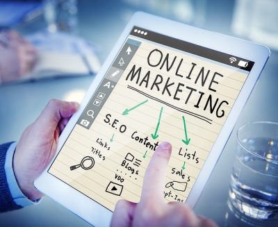 digital marketing single most powerful marketing tool