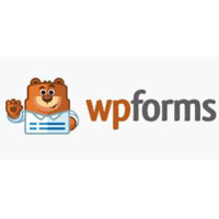 WPForms: Best WordPress Contact Form and More