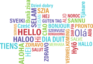 Global SEO: How to Rank Easily and Dominate Competition in Multiple Locations with This 1 Feature